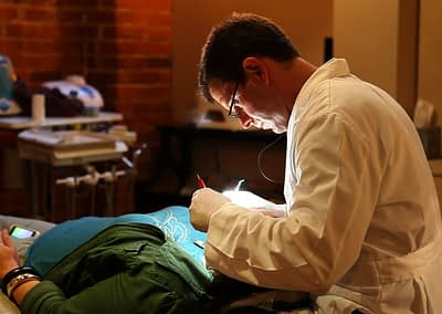 Video SEO For Dentists