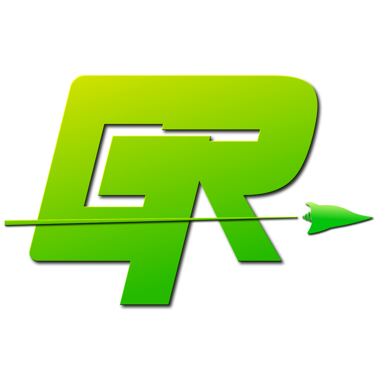 Green Rocket Digital | 2020 Online Marketing